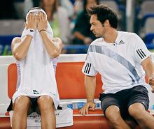 Image from www.forum.sportbox.ru