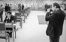 Image from www.armchess.am