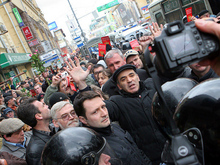 Image from www.lenta.ru