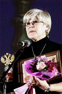 Image from www.gotennis.ru