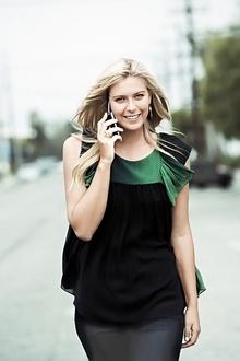 Image from www.wtatour.ru