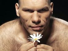 Image from www.zoda.ru