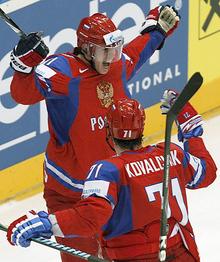 Image from www.rnns.ru