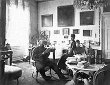 Image from www.nasledie-rus.ru