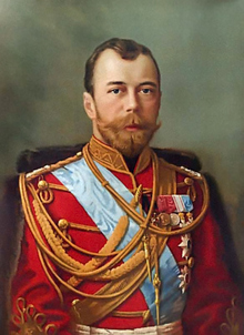 Image from www.gelos.ru