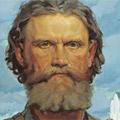 Dmitry Donskoy