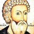 Ivan III the Great