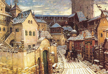 Image from www.booksite.ru