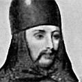 Oleg Veshchy (The Prophet)