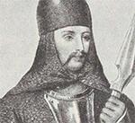 Ryurik