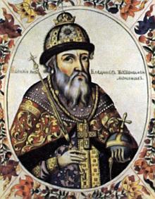 Image from www.biografija.ru